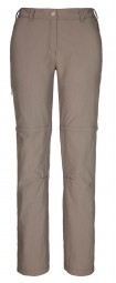 Schöffel Pants Santa Fe Zip Off