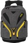 4YOU Igrec Multifunktionsrucksack