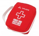 Vaude First Aid Kit Hike XT
