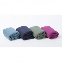 Sea to Summit Premium Cotton Travel Liner Standard (rechteckig)
