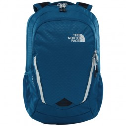 The North Face W Vault
