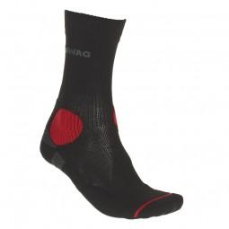 Hanwag Bunion Socke