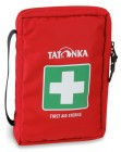 Tatonka First Aid Sterile red