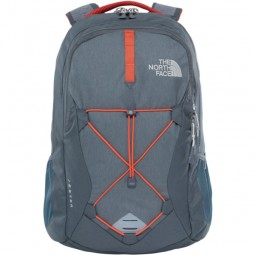 The North Face W Jester