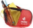 Deuter Zip Lite