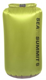 Sea to Summit Ultra-Sil Dry Sack 20 Liter