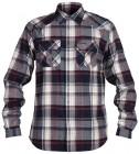 Bergans Bjorli Shirt