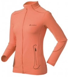 Odlo Women Jacket Aspect