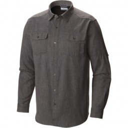 Columbia Pilsner Lodge Long Sleeve Shirt Men
