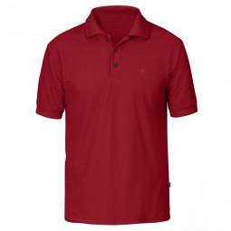 Fjällräven Crowley Piqué Shirt M