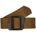 5.11 Tactical Double Duty TDU 1.5 Zoll Belt