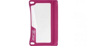 E-Case eSeries 9 Schutztasche für Handys