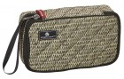 Eagle Creek Pack-It Quilted Quarter Cube