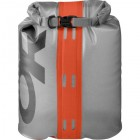 Outdoor Research Vision Dry Bag 45L, ember