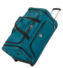 Titan Nonstop Trolley Travelbag