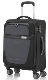 Travelite Meteor 4-Rad Trolley S
