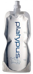 Platypus Platy Bottle 1L