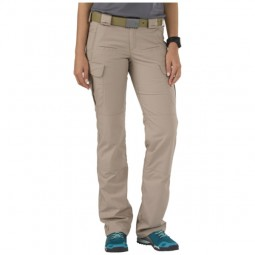 5.11 Tactical Women Stryke Pant