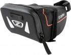 Zefal Werkzeugtasche Z-Light Pack M