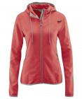 Maier Sports Lykka Damen Fleecejacke