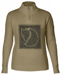 Fj�llr�ven Louise Sweater