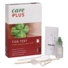 Tropicare CarePlus� Tick-Test - Lyme borreliose rapid self test