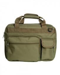 Mil-Tec Aktentasche mit Laptop Tasche