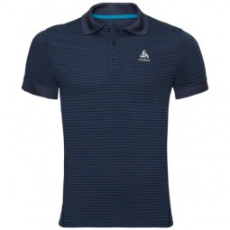 Odlo Men Nikko Dry Polo S/S