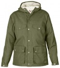 Fj�llr�ven Greenland Winter Jacket W