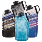 Platypus DuoLock SoftBottle 750 ml
