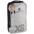 Eagle Creek Pack-It Specter Tech Cube XS
