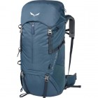 Salewa Cammino 70+10 midnight navy