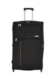 Travelite Flair II 2-Rad Trolley L 73 cm