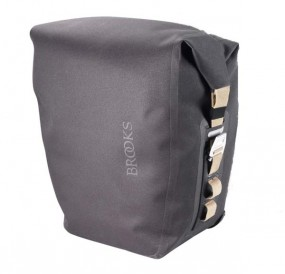 Brooks Land´s End Rear Travel Panniers