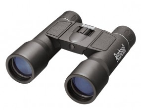 Bushnell Fernglas Powerview 10 x 32
