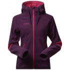Bergans Vega Lady Jacket