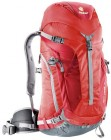 Deuter ACT Trail 32