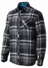 Marmot Mens Anderson Flannel LS