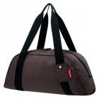 Reisenthel Sportsbag L