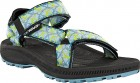 Teva Hurricane 2 Kids