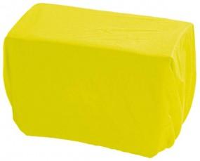 Haberland Regenschutz für Lenkertasche (2-5 Liter) RSLT05