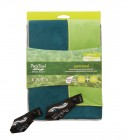 Packtowl Personal Handtuchset S+XL