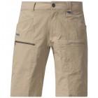 Bergans Utne Shorts