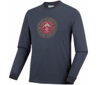 Columbia By The Bluff II Long Sleeve Mens