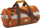 Burton Backhill Duffel Small - 40L