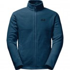 Jack Wolfskin Moonrise Jacket Men