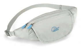 Lowe Alpine Belt Pack