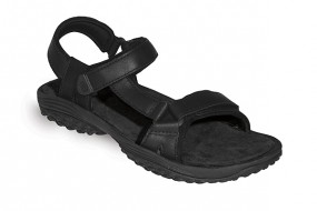Teva Pretty Rugged Leather