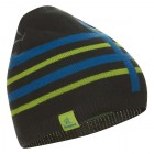 Bergans Krosso Youth Hat