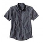 Patagonia Men`s Bluffside Shirt